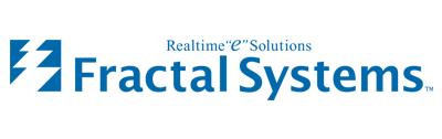 フラクタルシステムズ株式会社
