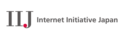 株式会社インターネットイニシアティブ