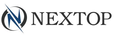 株式会社Nextop.Asia