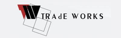 株式会社トレードワークス