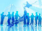 仮想通貨交換業登録を目指す正会員による新体制につきまして