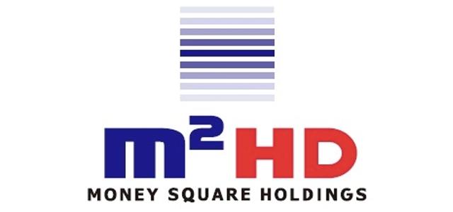 株式会社マネースクウェアHDが、正会員に参加しました