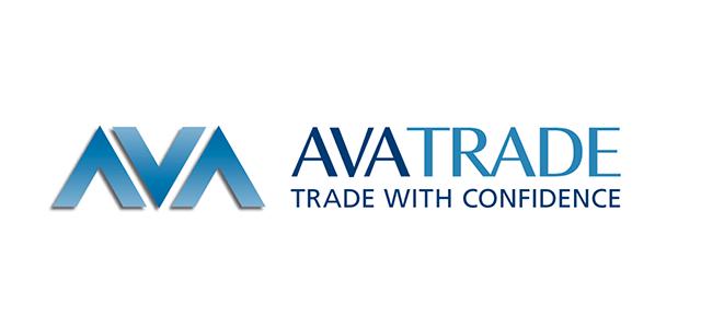 アヴァトレード・ジャパン株式会社が、準会員に参加しました