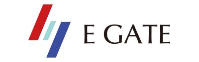 イーゲート株式会社