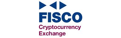 株式会社フィスコ仮想通貨取引所