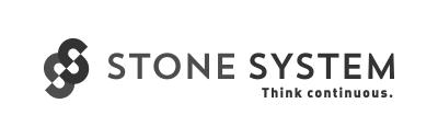 株式会社ストーンシステム