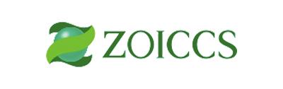 ゾイックス株式会社