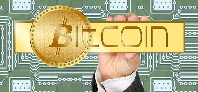 ビットコインを使用することにより利益が生じた場合の課税関係