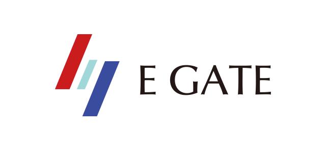 イーゲート株式会社が、協力会員に参加しました