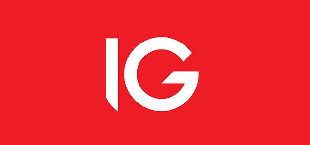 IG証券株式会社が、協力会員に参加しました