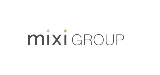 株式会社ミクシィが、協力会員に参加しました
