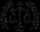 一般社団法人 日本仮想通貨ビジネス協会(JCBA)