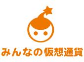 株式会社ミンカブ・ジ・インフォノイド