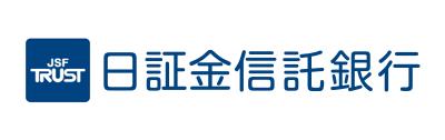 日証金信託銀行株式会社