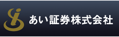 i SECURITIES Co., Ltd.