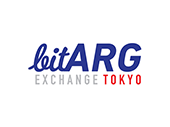 株式会社ビットアルゴ取引所東京