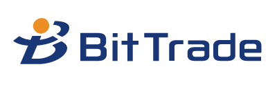 BitTrade Co., Ltd.