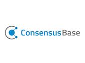 コンセンサス・ベイス株式会社