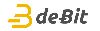 株式会社deBit