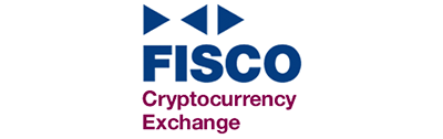 Fisco Cryptocurrency Exchange Inc.