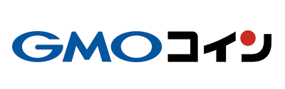 GMOコイン株式会社