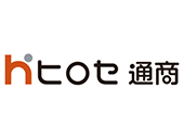 ヒロセ通商株式会社