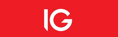 IG証券株式会社