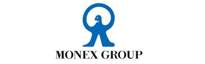 マネックスグループ株式会社
