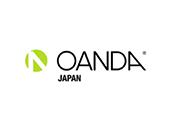OANDA Japan株式会社