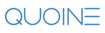 QUOINE Pte. Ltd.
