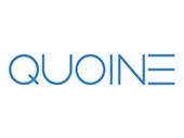 QUOINE株式会社