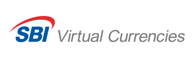 SBI Virtual Currencies Co., Ltd.