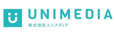 株式会社ユニメディア