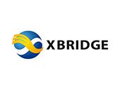 株式会社クロスブリッジ