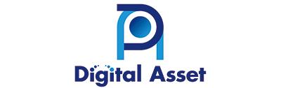 株式会社ディジタルアセット