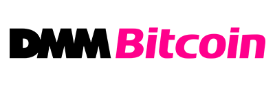株式会社DMM Bitcoin
