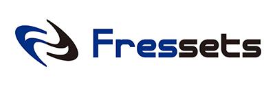 フレセッツ株式会社