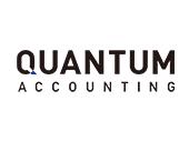 Quantum Accounting株式会社