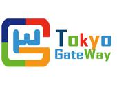 東京ゲートウェイ株式会社