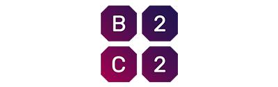 B2C2 JAPAN株式会社