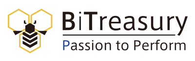 BiTreasury Co., Ltd.