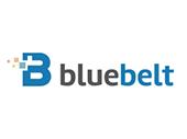 BLUEBELT JAPAN株式会社