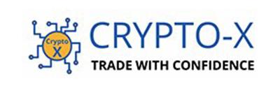 クリプトエックス株式会社