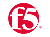 F5ネットワークスジャパン合同会社