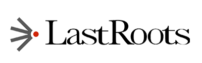 株式会社LastRoots