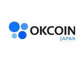 オーケーコイン・ジャパン株式会社