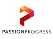 株式会社PASSION PROGRESS