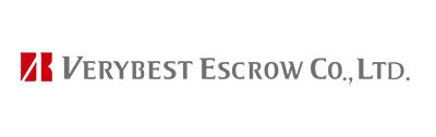 ベリーベストエスクロー株式会社