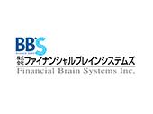 株式会社ファイナンシャルブレインシステムズ
