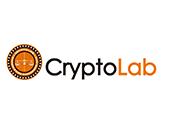 株式会社CryptoLab